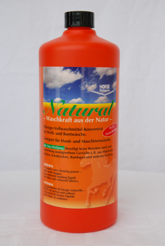 Natural Pharmaka 1000ml