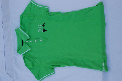 Cavallo Shirt Beatrix applegreen