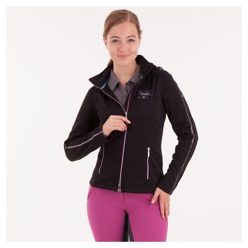 BR Jacke Oriole Ladies black