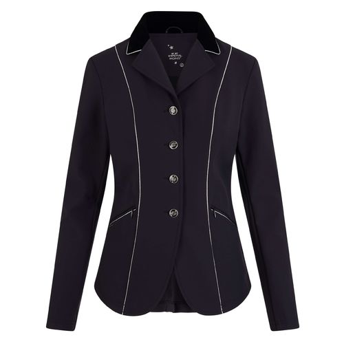 Imperial Riding Competition Jacket Expactacular black